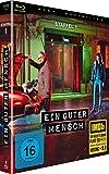 Ein guter Mensch - Staffel 1 - [Blu-ray]