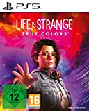 Life is Strange: True Colors (Playstation 5)