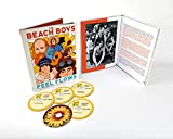 'Feel Flows': The Sunflower & Surf's Up Sessions 1969-1971 (5CD Box)