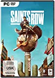 Saints Row Day One Edition (PC) (64-Bit)