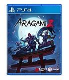 Aragami 2 - [PlayStation 4]