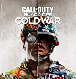 Call of Duty: Black Ops Cold War - [Xbox Series X]