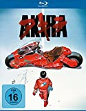 Akira [Blu-ray]