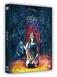 A Dark Song - Mediabook - Limitiert auf 1000 Stück (Uncut) (ungekürzte Originalfassung) [Blu-ray]