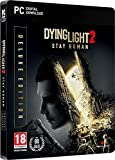 Dying Light 2 Stay Human Collector's Edition (PC) (64-Bit)
