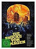 Die Brücke von Remagen - 3-Disc Limited Collector's Edition im Mediabook (+ DVD) (+ Bonus-Blu-ray)