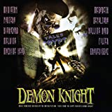 Tales from the Crypt Presents: Demon Knight [Vinyl LP]