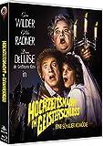 Hochzeitsnacht im Geisterschloss - Limited Edition 2-Disc Edition - 35th Anniversary Edition (+ DVD) [Blu-ray]