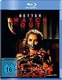 Better Watch Out [Blu-ray]