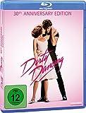 Dirty Dancing - 30th Anniversary Single Version [Blu-ray]