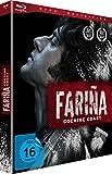 Fariña - Cocaine Coast - Die komplette Serie - [Blu-ray]