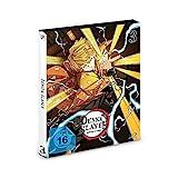 Demon Slayer - Staffel 1 - Vol.3 - [Blu-ray]