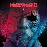 Rob Zombie'S Halloween II [Vinyl LP]