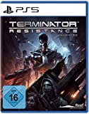 Terminator: Resistance Enhanced (Standard Edition) – PlayStation 5