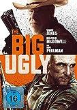The Big Ugly (Deutsche Version)