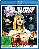 Galaxina [Blu-ray]