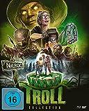 Troll 1+2 - Die ultimative Box (+ DVD) [Blu-ray]