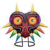 F4F The Legend of Zelda: Majora's Mask (25cm) Mask PVC Statue (LZMMST)