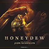 Honeydew - Original Soundtrack (Limited Yellow Vinyl with booklet) [Vinyl LP]