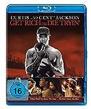 Get Rich Or Die Tryin' [Blu-ray]