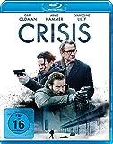 Crisis (Deutsche Version) [Blu-ray]