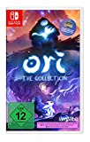 Ori - The Collection - [Nintendo Switch]