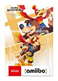amiibo Banjo & Kazooie - Super Smash Bros. Collection