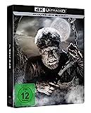 Der Wolfsmensch (1941) - Steelbook [Blu-ray]