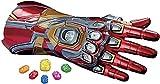 Hasbro Avengers Legends Iron Man Nano Gauntlet