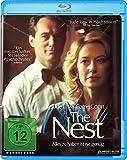 The Nest - Alles zu haben ist nie genug [Blu-ray]