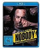 NOBODY [Blu-ray]