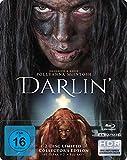 Darlin' - 2-Disc Limited Collector's Edition SteelBook (4K Ultra HD/UHD) (+ Blu-Ray)