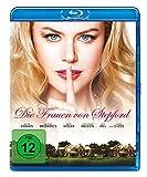 Die Frauen von Stepford (2004) [Blu-ray]