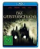 Das Geisterschloss [Blu-ray]