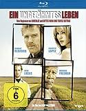 Ein ungezähmtes Leben [Blu-ray]