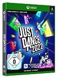 Just Dance 2022 - [Xbox One, Xbox Series X]