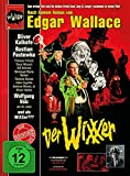 Der WiXXer - Mediabook (+ Bonus-Blu-ray)