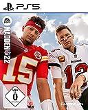MADDEN NFL 22 - [Playstation 5]