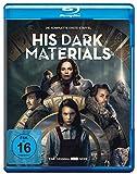 His Dark Materials: Staffel 1 [Blu-ray]