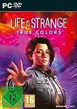 Life is Strange: True Colors (PC)