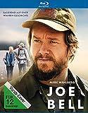 Joe Bell [Blu-ray]