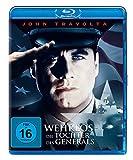 Wehrlos - Die Tochter des Generals [Blu-ray]
