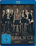 Seance [Blu-ray]