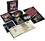 Sabotage (Super Deluxe Box Set) [Vinyl LP]