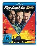 Flug durch die Hölle [Blu-ray]