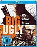 The Big Ugly [Blu-ray] (Deutsche Version)