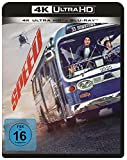 Speed (4K Ultra HD) (+ Blu-ray 2D)