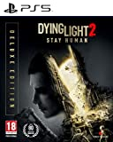 Dying Light 2 Stay Human Collector's Edition (Playstation 5)