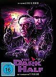 Stephen King's Stark (Mediabook, Blu-ray + DVD) [Exklusiv bei Amazon]