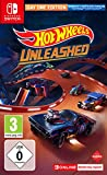 Hot Wheels Unleashed Day One Edition (Nintendo Switch)